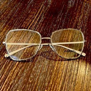 CHANEL Optical Frames